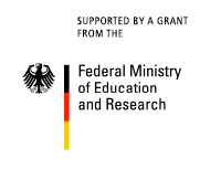federalministry_klein_support
